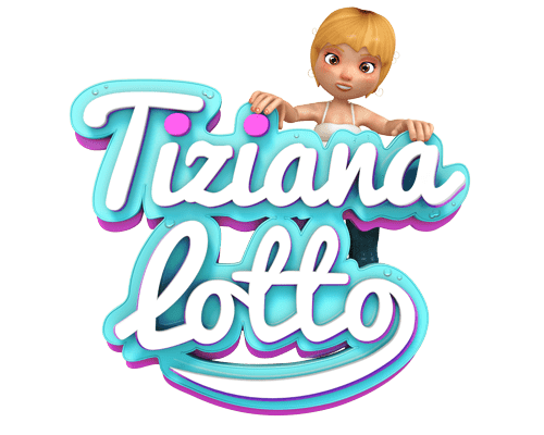 Logo Tizianalotto.it